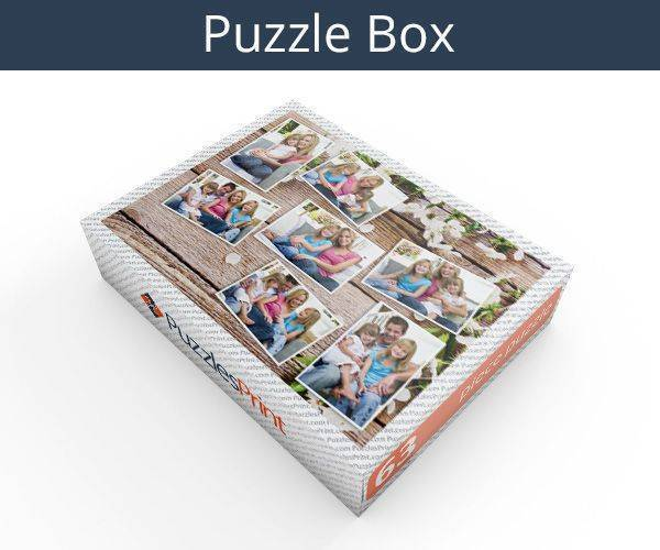 7 Best Jigsaws in the UK in Corded and Cordless Reviewed
